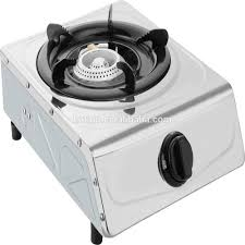 china gas burner china gas burner manufacturers and suppliers on