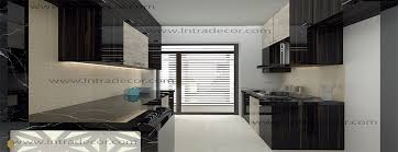 home interior design company home for interior design intradecor