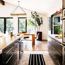 Home Design Modern Rustic Best 25 Modern Rustic Kitchens Ideas Only On Pinterest Rustic