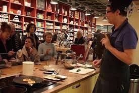 du bruit dans la cuisine rennes du bruit dans la cuisine epicerie rennes 35000 adresse
