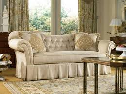 Furniture Upholstery Frederick Md by Look At This Beautiful Reverse Camel Back 9512 088 Sofa Hand
