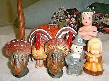 pilgrim candles thanksgiving thanksgiving candles ebay