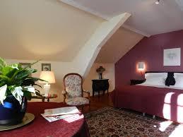 chambre table d hote villa vallière chambres table d hôtes chambres d hôtes vallière