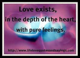 quote pure heart love quotes pure love pure love from a perfect god radhanath