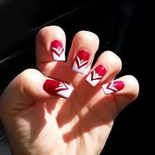 tip u0026 toe nails 20 photos u0026 29 reviews nail salons 14435