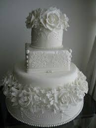 wedding cake tangerang 1132 best cake images on cakes amazing cakes and