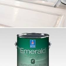best leveling paint for kitchen cabinets the best self leveling cabinet paint options painting