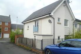 3 Bedroom House Leicester Houses To Rent In Le5 Latest Property Onthemarket