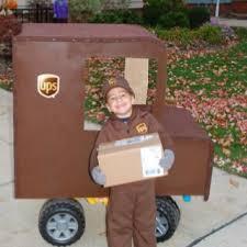 Halloween Costumes Kids 25 Costume Ideas Costume