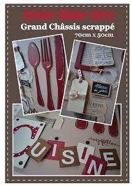 scrapbooking cuisine motif scrapbooking cuisine