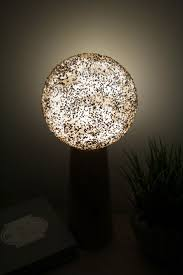 50 best skuradesign modern decorative lamps gifts images on handmade night lamp for home decor unknown planet table lamp planet lamp planet decorative lamps