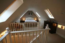 small loft ideas small house conversion conversion for a 3 bedroom house in