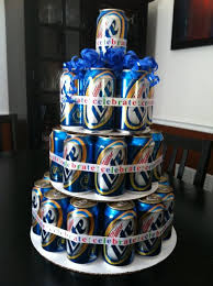 Beer Centerpieces Ideas by Sweet U0027n Treats Blog Anything Cupcakery Anything Cupcakery