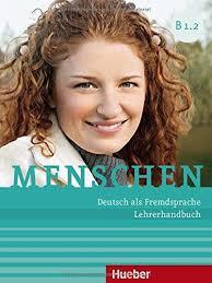 date ariane en franais telecharger free read online or download menschen b1 2 lehrerhandbuch books in