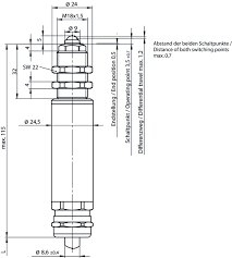 2 zone valve wiring diagram efcaviation com