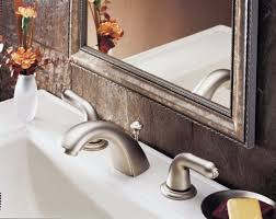 Delta Victorian Bathroom Faucet by Ideas Delta Victorian Bathroom Faucet Parts Delta Victorian