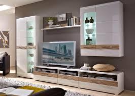 Wohnzimmer Ideen Wandgestaltung Wohnzimmer Ideen Wandgestaltung Interessant