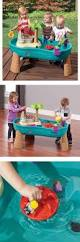 best 20 play tables for toddlers ideas on pinterest activity