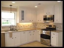epic giallo ornamental white cabinets 91 to your interior design