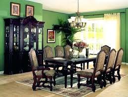 formal dining room decorating ideas formal dining table decorating ideas formal dining room furniture