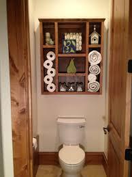 bathroom over the toilet storage target bathroom storage over