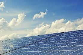 apollo power and light solar glossary key solar technology terms apollo power systems