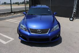 lexus van nuys used cars lexus is f in california for sale used cars on buysellsearch