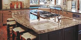 Island In Kitchen Ideas Fascinating Rolling Island Cart Tags Center Island Kitchen