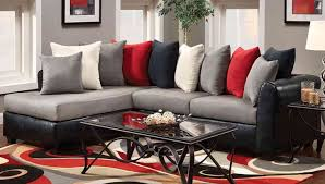 dazzling modern living room furniture singapore tags cheap