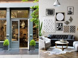 new york home decor stores 10 home decor stores we love