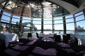 two australian restaurants make the world u0027s top 100 business insider