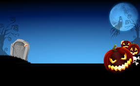 free halloween background rip halloween free wallpaper for facebook twitter and other