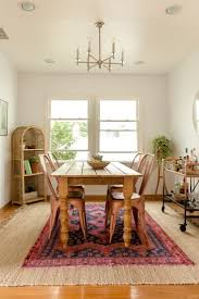 1339 best pretty spaces dining rooms images on pinterest home