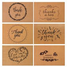 Compare Prices On Greeting Cards Paper Online Shopping Buy Low