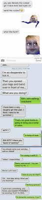 Memes About Sexting - top 10 hilarious sexting fails funny text messages pinterest