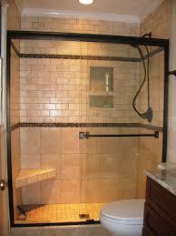 bathroom interior design small bathroom bathrooms remodel