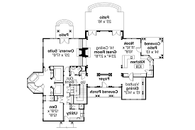 lodge style house plans everheart 10 440 associated designs