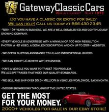 Classic Black Ford Svt Raptor - 2011 ford f 150 svt raptor for sale 314 used cars from 26 894