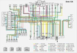 home wiring diagram software for floor software png pleasing pride