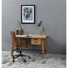Oak Corner Office Desk Desk Small Oak Corner Computer Desk Oak Corner Office Desk White