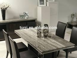 restoration hardware marble table marble dining table stunning luxury marble dining table dining table