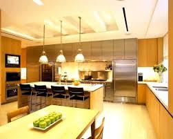 Kitchen False Ceiling Designs Extraordinary Tips False Ceiling Kitchen Ideas G Kitchen Ideas
