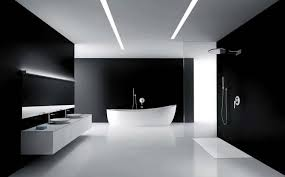 best bathroom paint colors dark brown varnished wooden vanity