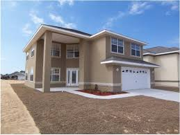 exterior walls color for a house with best white paint collection