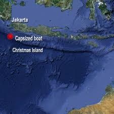 asylum seeker disaster north of christmas island abc news