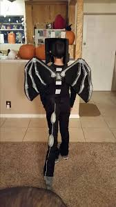 Craft Halloween Costumes 69 Halloween Costume Ideas Images Halloween