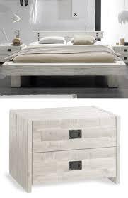 Schlafzimmer Kommode Havanna Moderne Hochglanz Kommoden Mit Leichtgängingen Schubladen