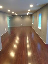 affordable basement finishing 303 780 7373
