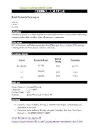 resume format for fresher professional electrical engineer sle resume 6 i want fresher best