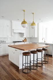 Belmont White Kitchen Island by 129 Best Kitchen Island Inspiration Images On Pinterest Kitchen